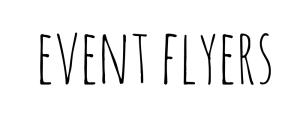 flyerslogo