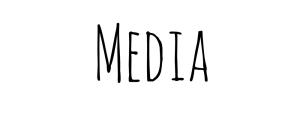 medialogo