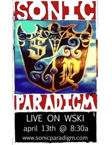 April 13th, 2013 - WSKI